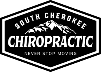 South Cherokee Chiropractic